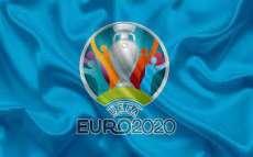 Piala Eropa 2020  : Berikut Hasil Semalam Hingga Dini Hari