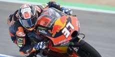 Pedro Acosta Sukses Curi Perhatian Rossi hingga Marquez