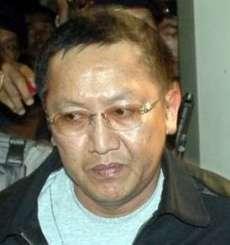 Otoritas Keamanan Singapura Amankan Buronan Korupsi dan Pembalakan Liar di Indonesia