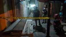 Akhirnya, Ustaz di Tangerang yang di Tembak OTK Tewas