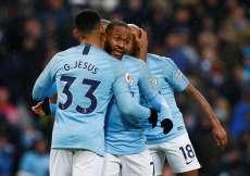 Pekan Kelima Liga Inggris 2021-2022 : Manchester City Imbang 0-0 dengan Southampton