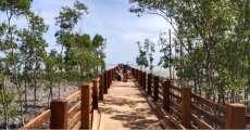 BPI KPNPA-RI Laporkan Proyek Pembangunan Jalan di Batubara ke Polisi